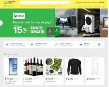Mercado Libre Argentina