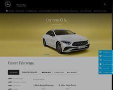 Mercedes-benz.de