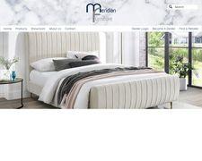 Meridian Furniture USA
