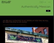 Mexicolindoct.com