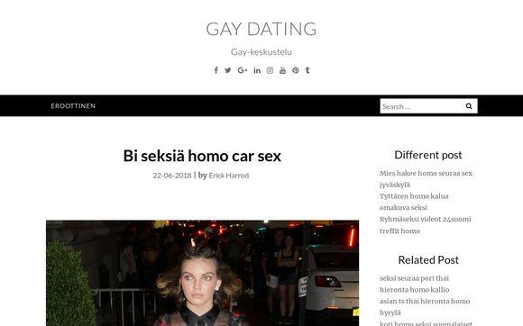 Mg-advertising.net