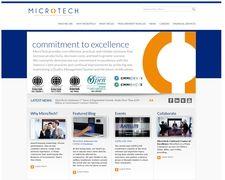 Microtech.net