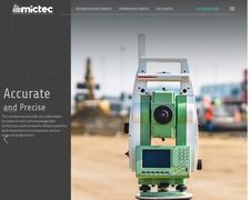 Mictec.co.uk