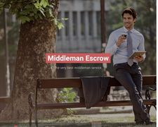 Middlemanescrow