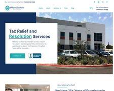 Millennia Tax Relief