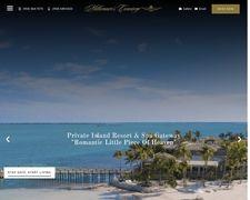 Millionaire's Concierge