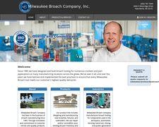 Milwaukeebroach.com