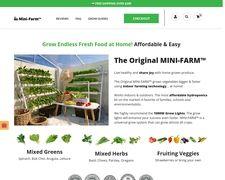 Mini-Farm Co.