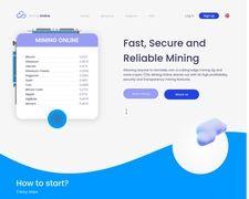 Mining.online