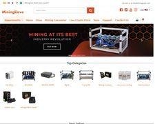 Miningcave.com