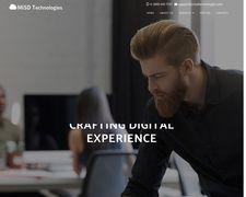 MISD Technologies