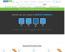 MobileSignalBoosters.co.nz