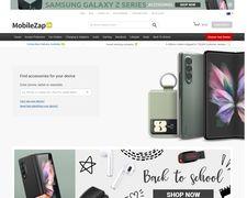 MobileZap