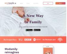 Modamily.com