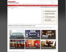 ModernCollections.com
