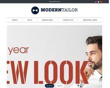 ModernTailor