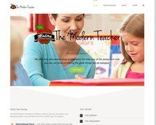 Modernteacher.us
