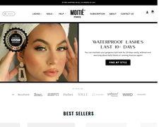 Moitie Cosmetics