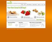 MojaMix.com