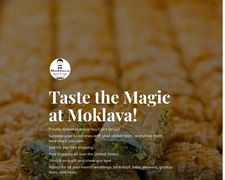 Moklava