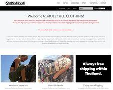 Molecule Clothing