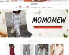 Momomew.com