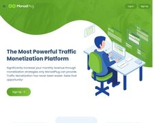 Monadplug.com