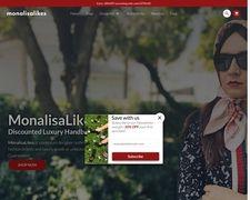 MonalisaLikes