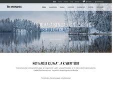 Mondex.fi