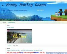 Money-making-games.blogspot