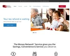 Money Network