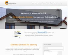 Monocouche Ltd