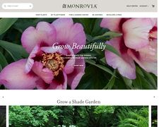 Monrovia.com