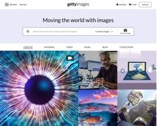 Moodstream.gettyimages