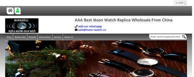 Moon-watch.co