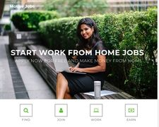 Motive Jobs