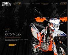 Motobro.com.ua