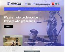 Motorcycleaccidentlawyer-miami