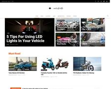 Motorforlife.com