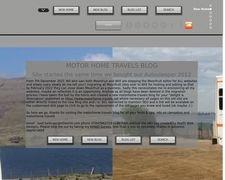 Motorhome Travels