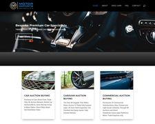 Motor Imports