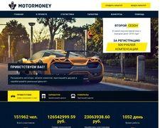 Motormoney2.org