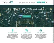 MottoFX