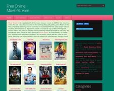 MovieStreamHD