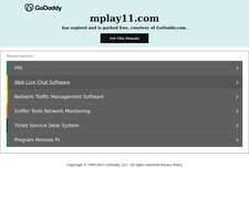 Mplay11.com