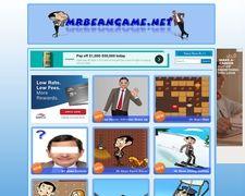 Mrbeangame.net