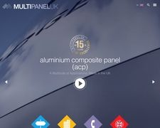 MultiPanelUK.co.uk