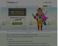 Multitrip.com
