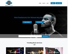 Musicoutsource.com