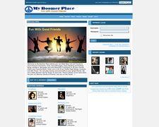 Myboomerplace.com